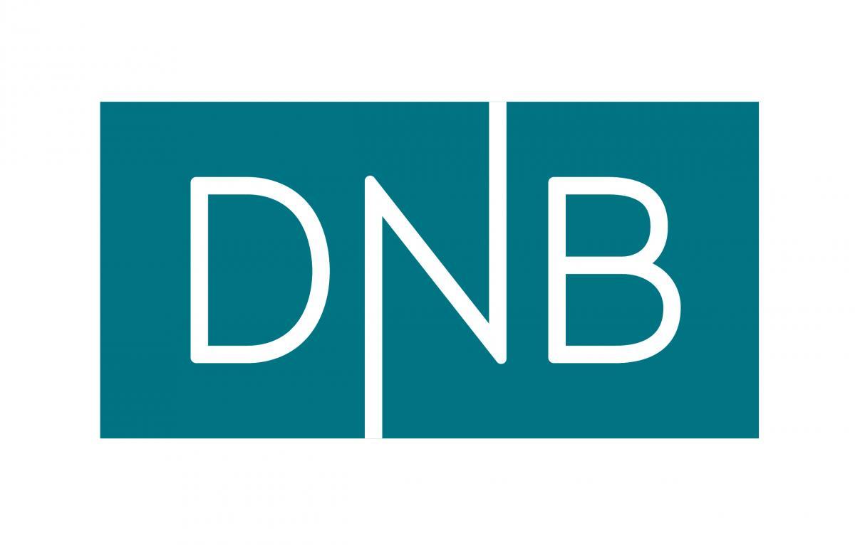 674.DNB_solid_logo