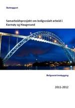 Samarbeidsrapport_Karmoy_Haugesund_forside