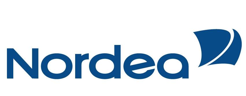 nordea-bank-ab-logo
